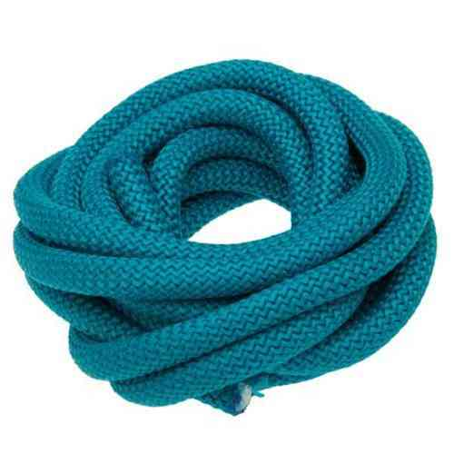 Paracord Azul Petróleo - 10mm
