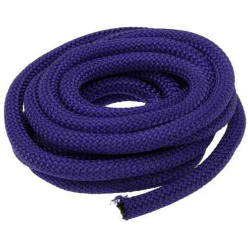 Paracord Roxo - 10mm
