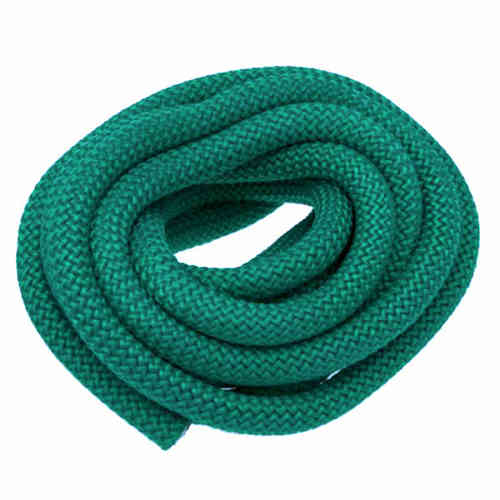 Paracord Verde Esmeralda - 10mm